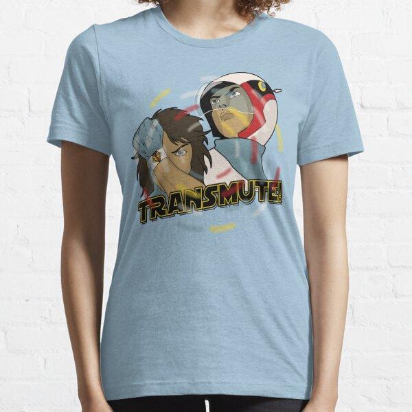 Transmute Essential T-Shirt