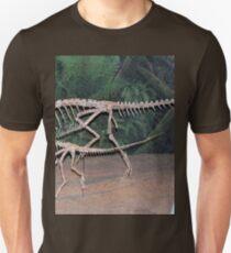 Funky Coelophysis T-Shirt