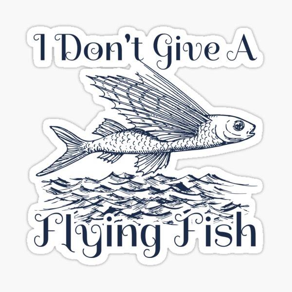 Fishing Meme Stickers Redbubble