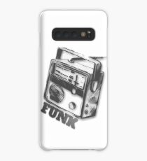 Funk Volume Gifts Amp Merchandise Redbubble