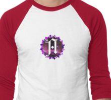 architects Men's Baseball ¾ T-Shirt