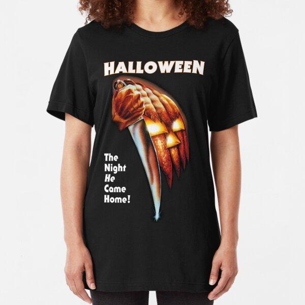 Shanala Space Sloth Riding On Unicorn Age 2-6 Kids T-Shirts for Girls Boys Black