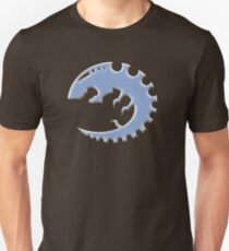 Frozen Xenos T-Shirt