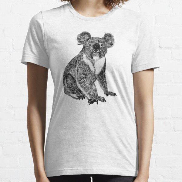 Bobby the Koala  Essential T-Shirt