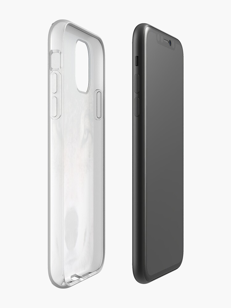 cover iphone 5s lupo
