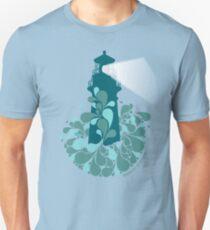 Sea Of Hope And Glory T-Shirt