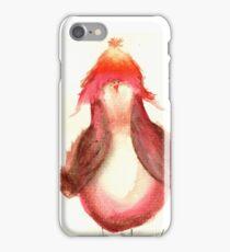 Jayne caCAWb- Firefly Nerdy Birdy iPhone Case/Skin