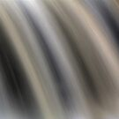 Abstract Falls by Chintsala
