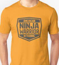 7934487cfd0 American Ninja Warrior Gifts & Merchandise | Redbubble