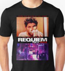 Requiem for a Tuesday T-Shirt
