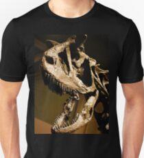 Super Carnotaurus Unisex T-Shirt