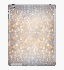 Glimmer of Light iPad Case/Skin
