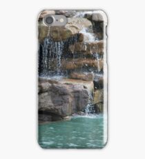 Precious Resource - Potomac Falls If you like, please purchase, try a cell phone cover thanks iPhone Case/Skin