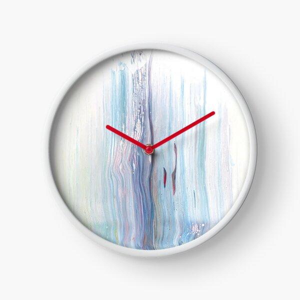 Mists Clock