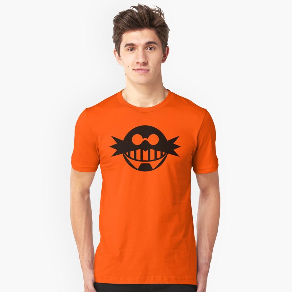 Eggsellency Unisex T-Shirt Front