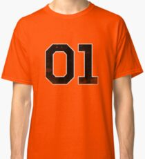Redneck. Classic T-Shirt