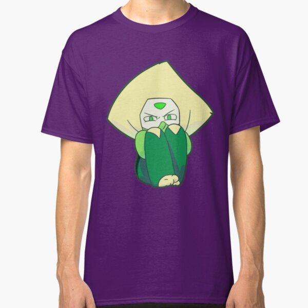 Perismol Classic T-Shirt