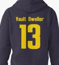 Vault Dweller 13 T-Shirt