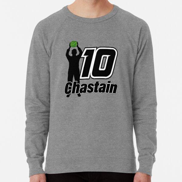 "Ross Chastain ""Victory Watermelon"" Lightweight Sweatshirt"