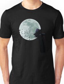 Shinju - Divine Tree Unisex T-Shirt