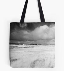 Connemara National Park, Ireland Tote Bag