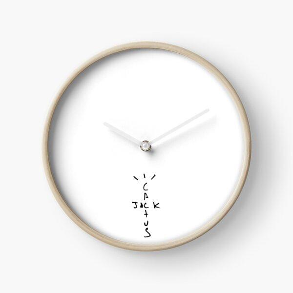Travis Scott - Cactus Jack Reloj