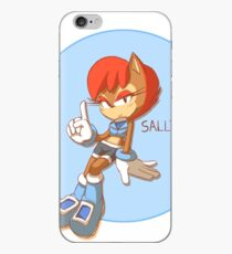 Sonic Archie Comic Gifts & Merchandise | Redbubble