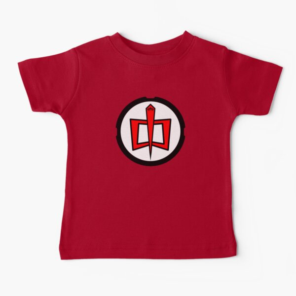 The Greatest American Hero - TV Replica Baby T-Shirt