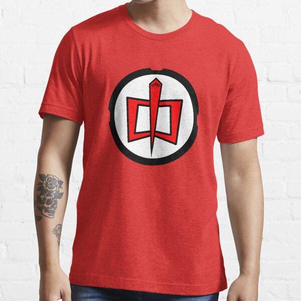 The Greatest American Hero - TV Replica Essential T-Shirt