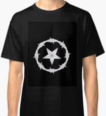 Metal-Gram Classic T-Shirt