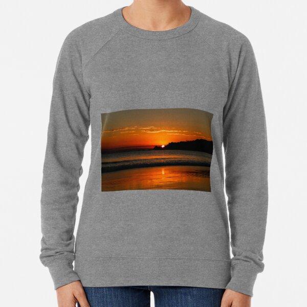 Sunrise Byron Bay Lightweight Sweatshirt