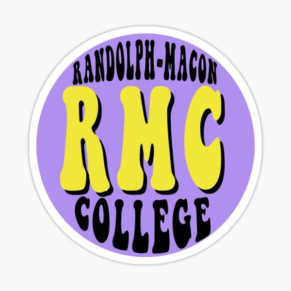 rmc  Sticker