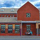 Glenelg Library by JaninesWorld