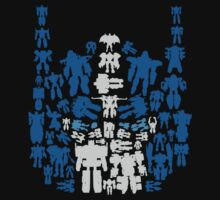 Optoymus Prime | Unisex T-Shirt
