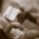 the reader by SRana