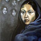 The Awakening by Samantha Aplin