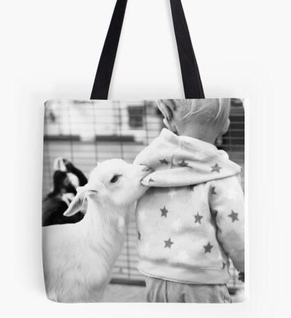 Kids! Tote Bag