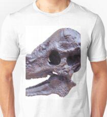 Beautiful Pachycephalosaurus T-Shirt