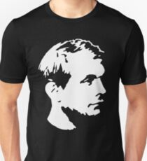 Jeffrey Dahmer T-Shirt