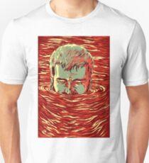 I am sinking here Unisex T-Shirt