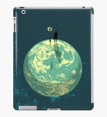 You are here iPad Case/Skin