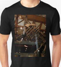Random Jobaria Unisex T-Shirt