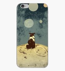 Endless opportunities  iPhone Case