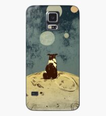 Endless opportunities  Case/Skin for Samsung Galaxy