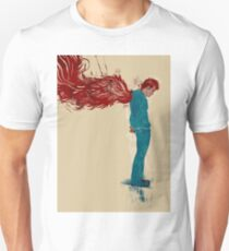 Get Free Unisex T-Shirt