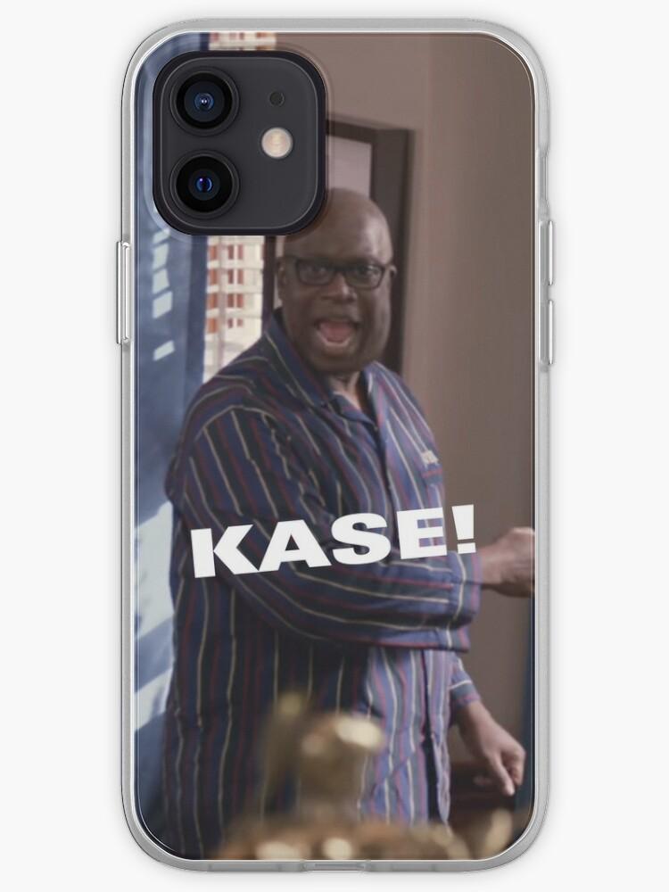 KASE!   Coque iPhone