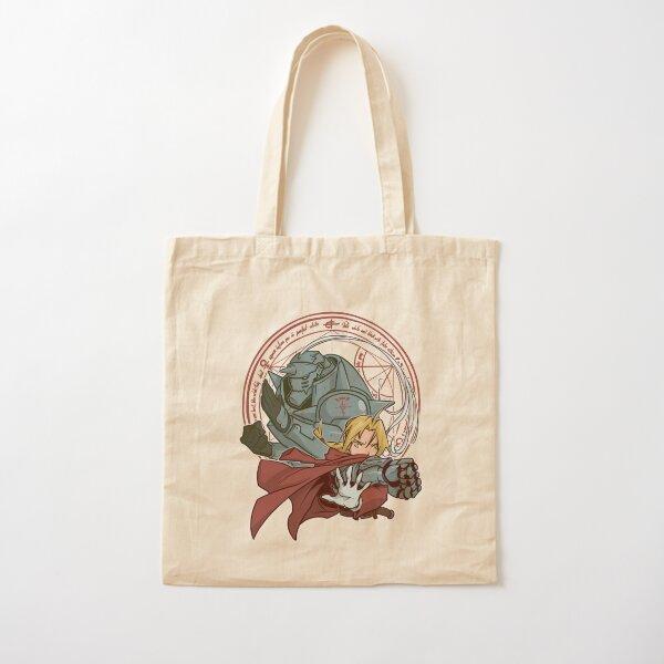 Elric Bros Tote bag classique