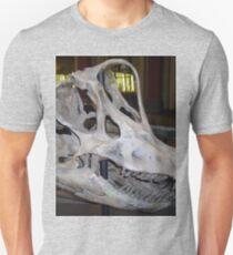 Cool Giraffatitan T-Shirt