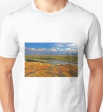 Rainbow Beach T-Shirt