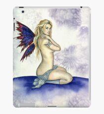 Tempting iPad-Hülle & Klebefolie